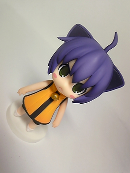 Kyouka4