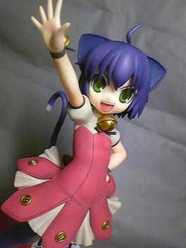 Kyouka1