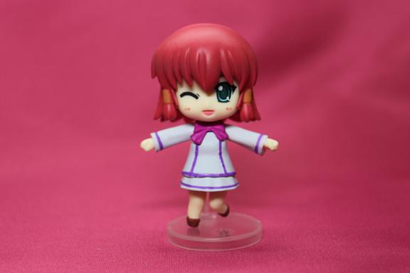 Rukia01