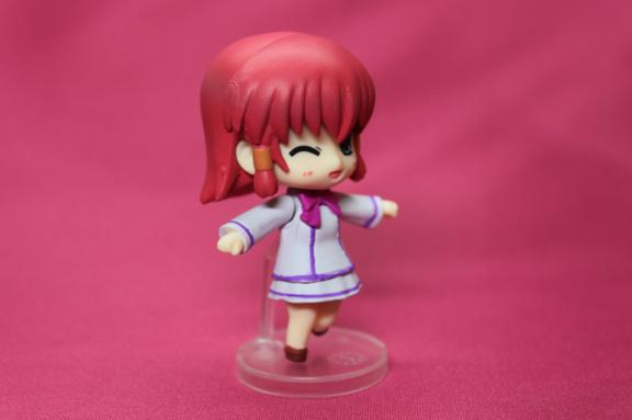 Rukia03