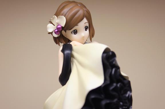 Yuikyouto011