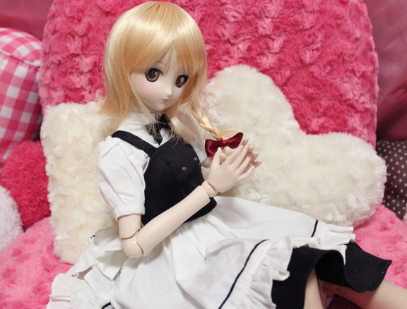 Marisasuwari