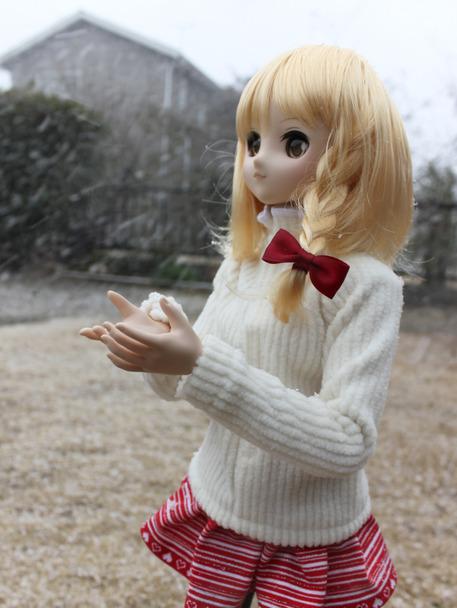 Marisayuki
