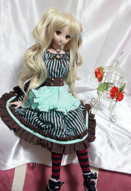 Marisa2_3