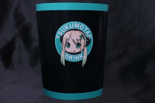 Tukumotanbura07